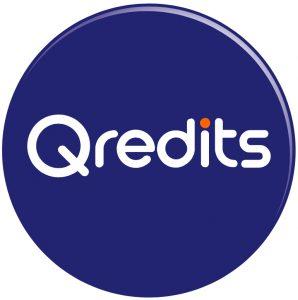 Qredits Microfinanciering Nederland
