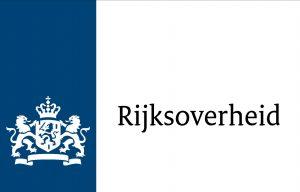 Rijksoverheid.nl logo
