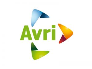 Avri logo