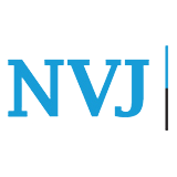 NVJ-Academy