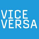 Vica-Versa