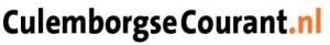 Culemborgse Courant logo