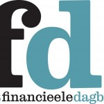 financieele dagblad logo