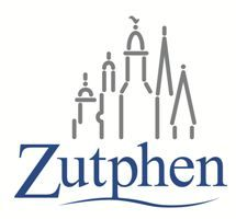 Cursus B1 schrijven voor gemeente Zutphen
