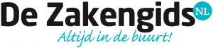 Logo De Zakengids