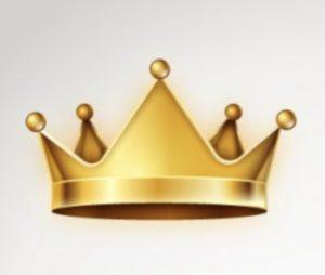 Kroon contentkoning Eugène van Haaren Voor nieuws!