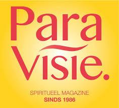Spiritueel magazine ParaVisie recensie spiritueel bungeejumpen